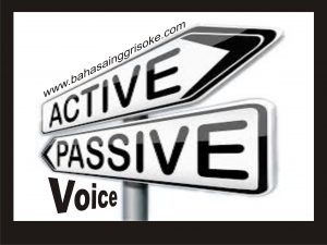 20 Soal Bahasa Inggris Tentang Passive Voice dan Jawaban