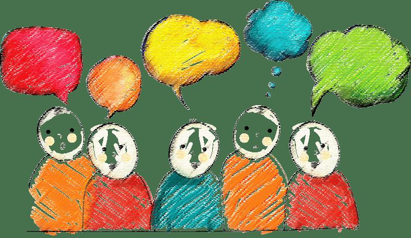 Pertanyaan dan Jabawan Tentang Opinion
