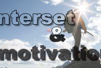 Wawancara Kerja Bahasa Inggris Tentang Interest dan Motivation