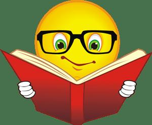 CONTOH SOAL READING COMPREHENSION BESERTA JAWABAN