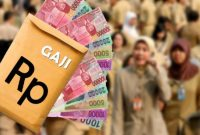 Menjawab Wawancara Bahasa Inggris Tentang Gaji Dengan Tepat
