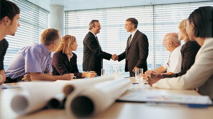 interview jabatan marketing manager