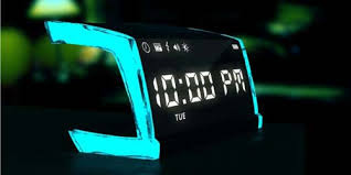 Cara Mengucapkan Waktu atau Jam dalam Bahasa Inggris