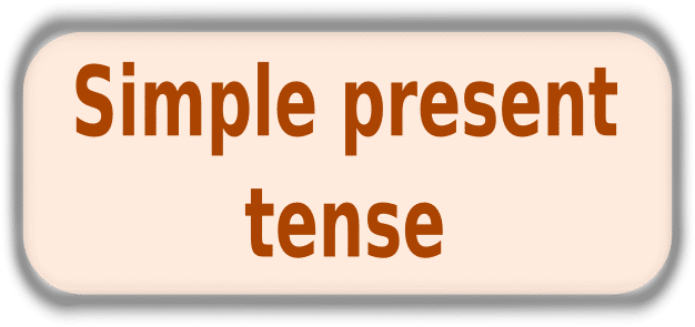 Penggunaan am,is,are dalam Simple Present Tense