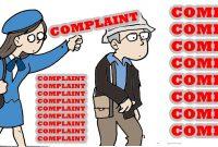 Dialog Bahasa Inggris tentang Complaint