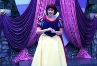 Storytelling Snow White beserta Artinya