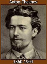 Analisis Short Story The Robbers Karya Anton Chekhov picture