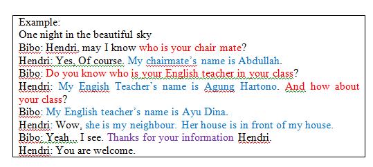 Contoh-analisis-ungkapan-bahasa-inggris