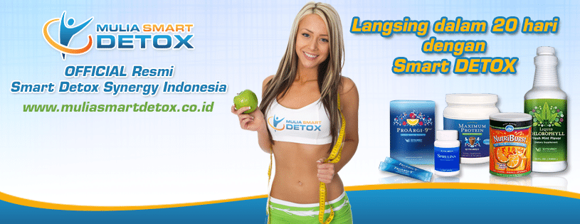 Contoh Mempromosikan Produk Dalam Bahasa Inggris Bukuinggris Co Id