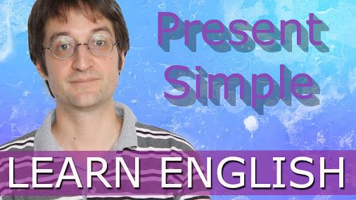 Penjelasan Pola, Rumus, Fungsi dan Contoh Kalimat Simple Present Tense