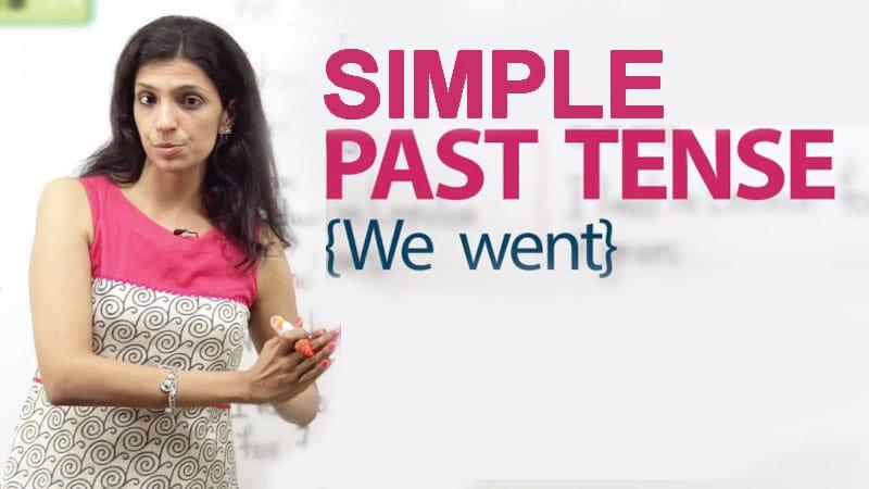 contoh-simple-past-tense