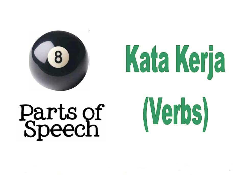 kata-kerja-verbs