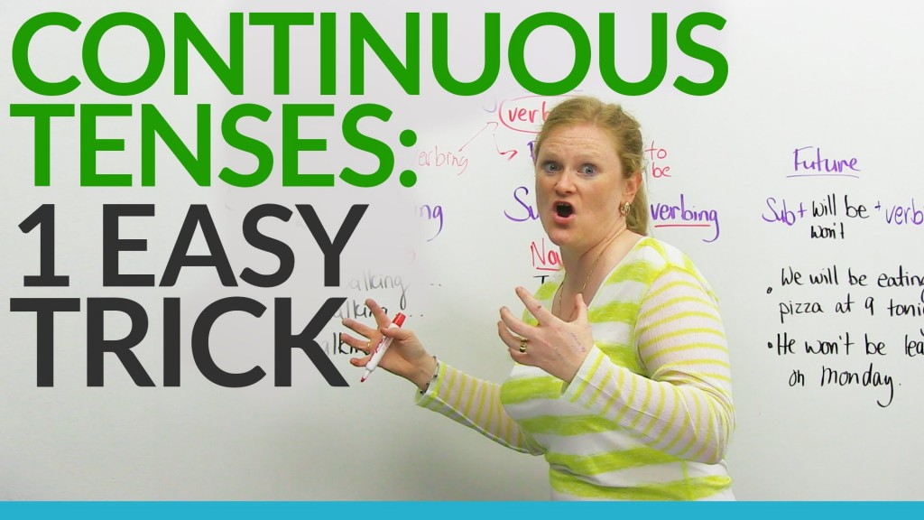 learn-present-continuous-tenses-in-english