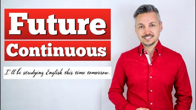 pengertian-Future-Continuous-Tense