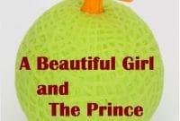 Generic Structure A Beautiful Girl and The Prince beserta Terjemahan, Contoh Soal dan Jawaban