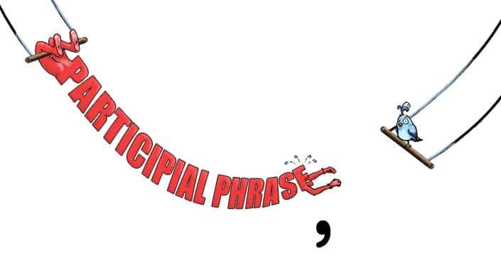 Participial_Phrase_1