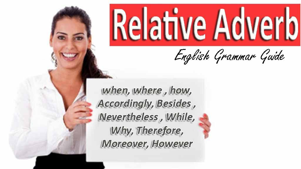 pengertian-relative-adverb-rumus
