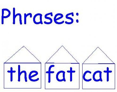 phrase lagi