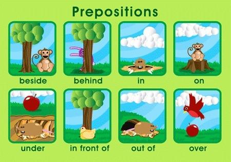 preposition lagi