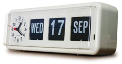 18859-6130038