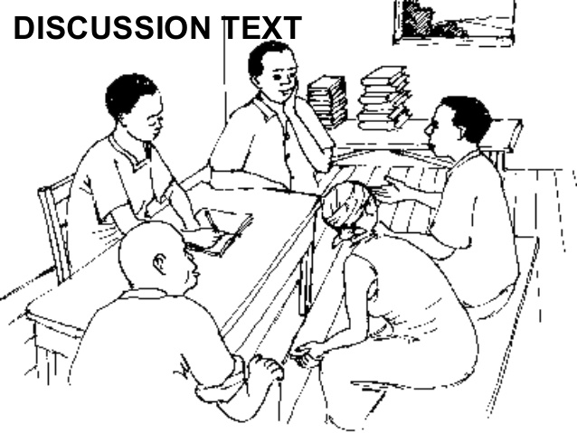 discussion-text