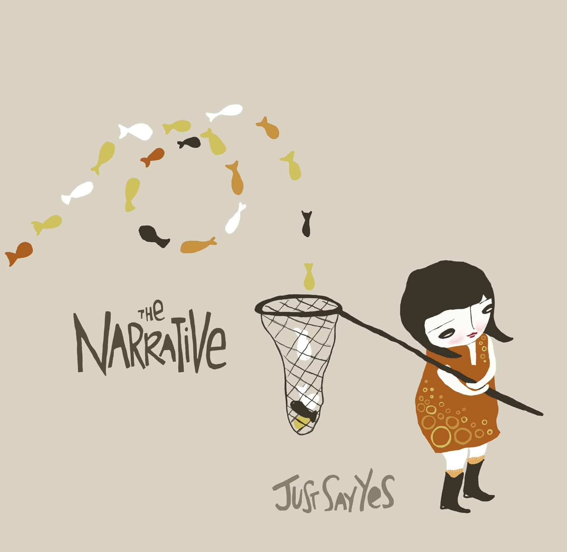 narative