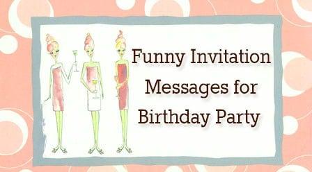 Pecakapan Mengundang Teman Ke Acara Pesta Ulang Tahun Birthday Invitation Dalam Bahasa Inggris Bukuinggris Co Id