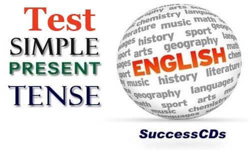 contoh soal simple present tense essay Contoh soal simple future tense essay, dissertation writers in manchester, management homework help.