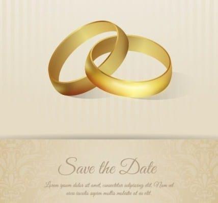 Contoh Dialog Percakapan Wedding Invitation Dalam Bahasa